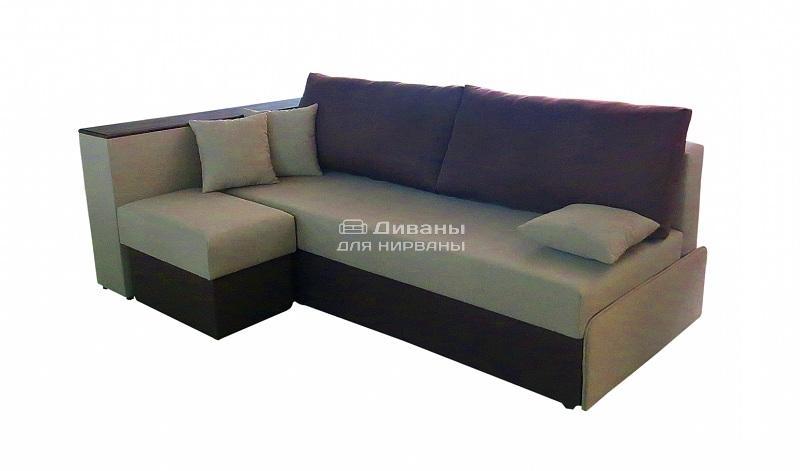 Флеш - мебельная фабрика СидиМ. Фото №1. | Диваны для нирваны