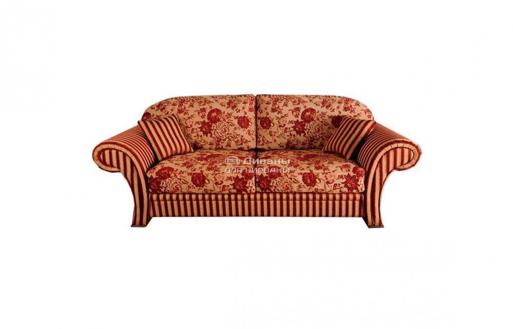 Лорд 3 - мебельная фабрика Ливс. Фото №2. | Диваны для нирваны