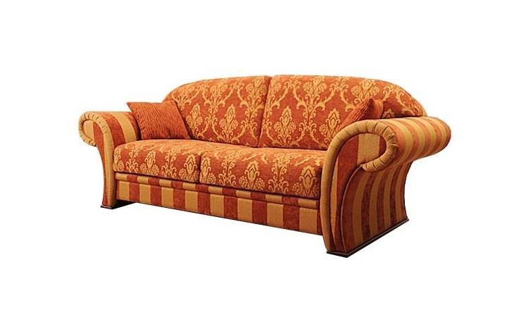 Лорд 3 - мебельная фабрика Ливс. Фото №4. | Диваны для нирваны