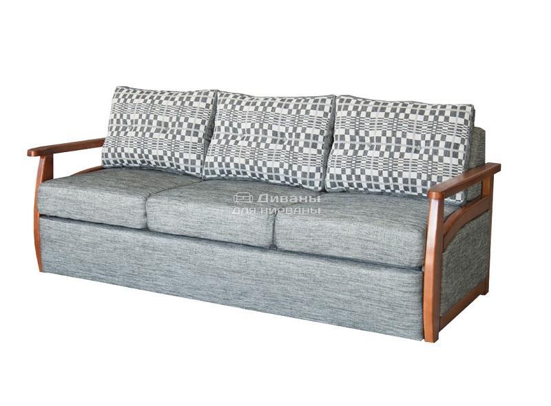 Дипломат - мебельная фабрика Мебель Сервис. Фото №1. | Диваны для нирваны