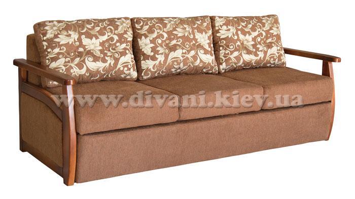 Дипломат - мебельная фабрика Мебель Сервис. Фото №2. | Диваны для нирваны