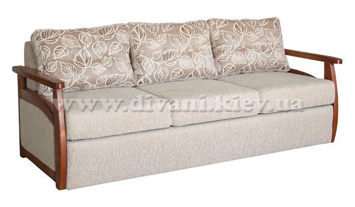 Дипломат - мебельная фабрика Мебель Сервис. Фото №3. | Диваны для нирваны