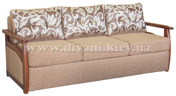 Дипломат - мебельная фабрика Мебель Сервис. Фото №4. | Диваны для нирваны
