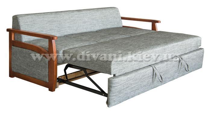 Дипломат - мебельная фабрика Мебель Сервис. Фото №5. | Диваны для нирваны