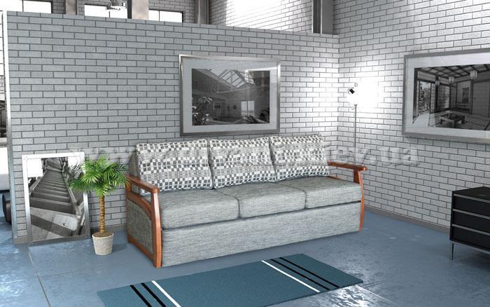 Дипломат - мебельная фабрика Мебель Сервис. Фото №6. | Диваны для нирваны