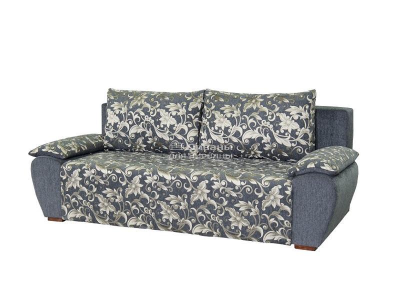 Манго - мебельная фабрика Мебель Сервис. Фото №3. | Диваны для нирваны