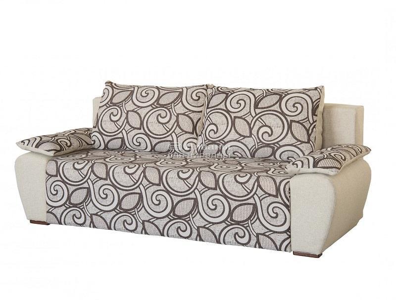 Манго - мебельная фабрика Мебель Сервис. Фото №1. | Диваны для нирваны