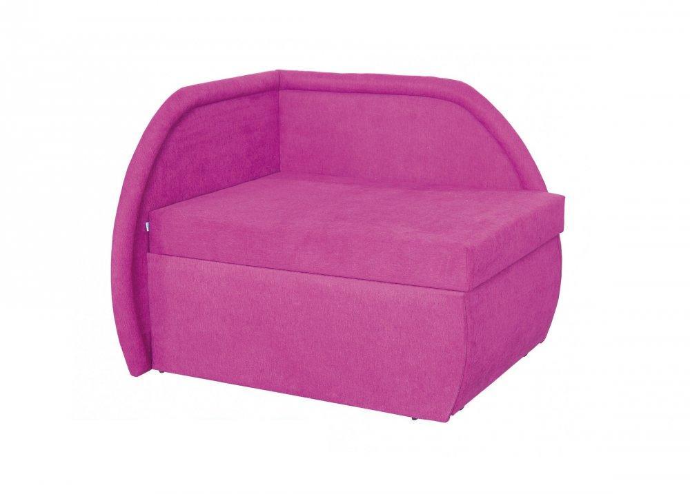 Петрусь - мебельная фабрика Мебель Сервис. Фото №2. | Диваны для нирваны