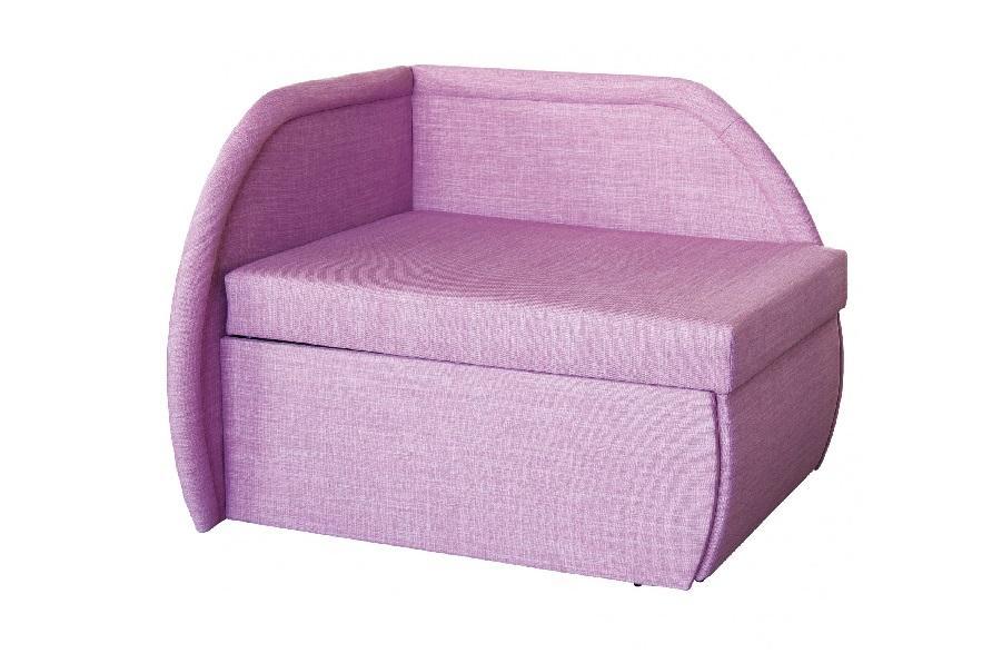 Петрусь - мебельная фабрика Мебель Сервис. Фото №6. | Диваны для нирваны