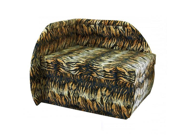 Петрусь - мебельная фабрика Мебель Сервис. Фото №7. | Диваны для нирваны
