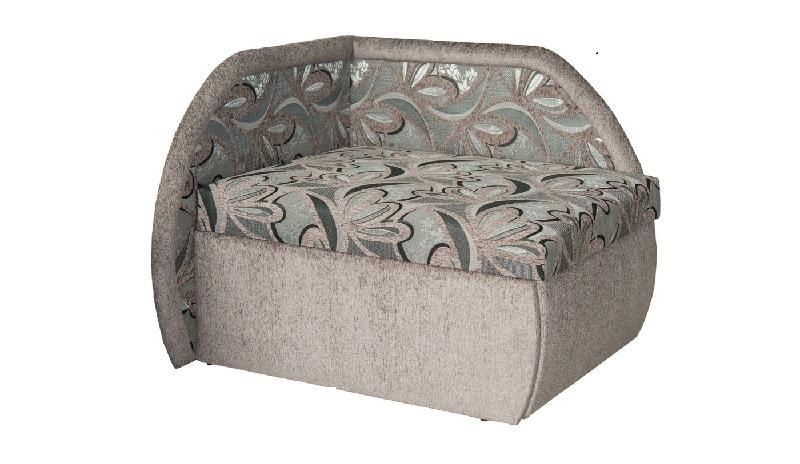 Петрусь - мебельная фабрика Мебель Сервис. Фото №8. | Диваны для нирваны
