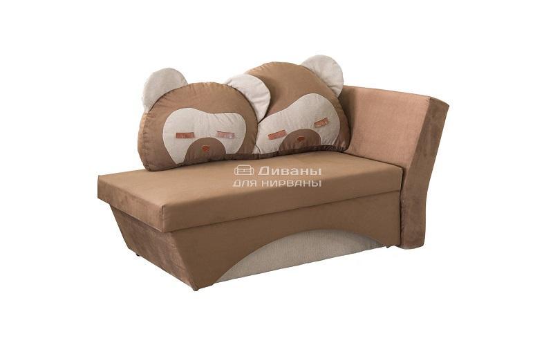 Юниор Ведмедик - мебельная фабрика Мебель Сервис. Фото №4. | Диваны для нирваны