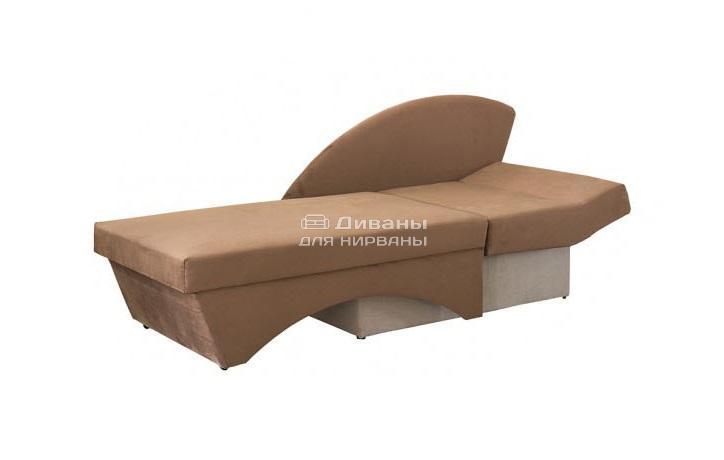 Юниор Ведмедик - мебельная фабрика Мебель Сервис. Фото №2. | Диваны для нирваны
