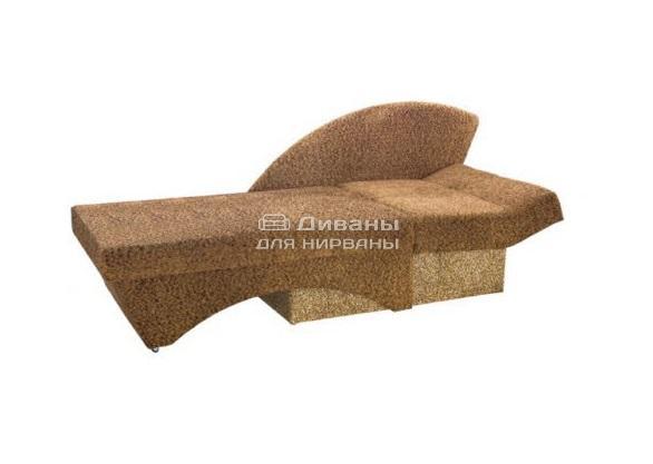 Юніор Ведмедик - мебельная фабрика Мебель Сервис. Фото №3. | Диваны для нирваны