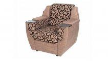 Алекс крісло - меблева фабрика Арман мебель | Дивани для нірвани