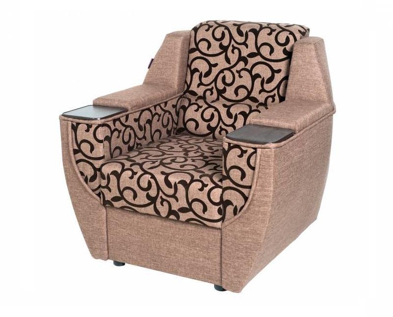 Алекс - мебельная фабрика Арман мебель. Фото №1. | Диваны для нирваны