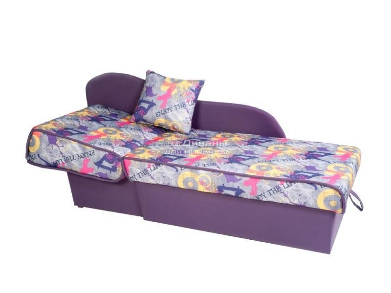 Клякса кушетка - мебельная фабрика Арман мебель. Фото №2. | Диваны для нирваны