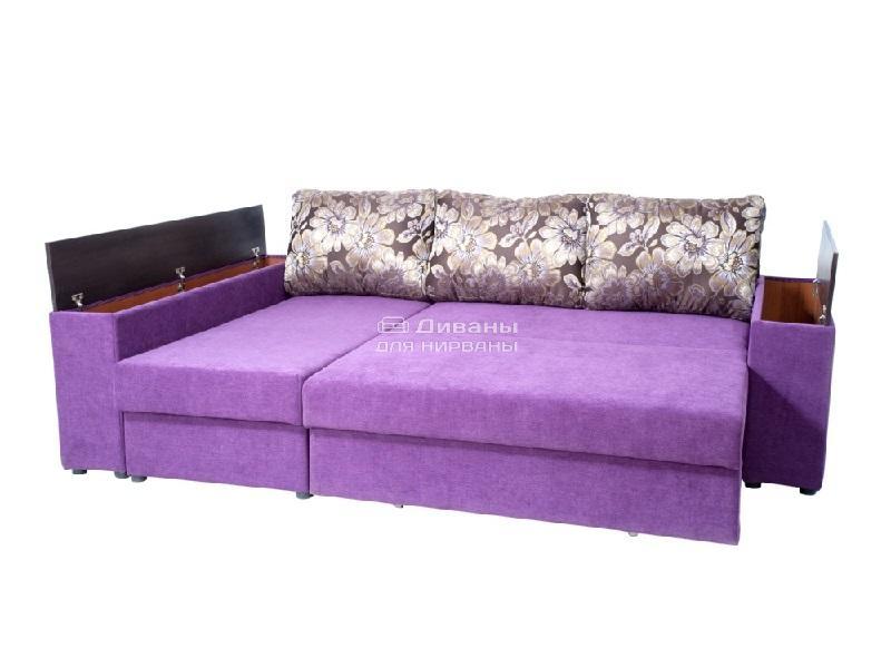 Марсель - мебельная фабрика Арман мебель. Фото №5. | Диваны для нирваны