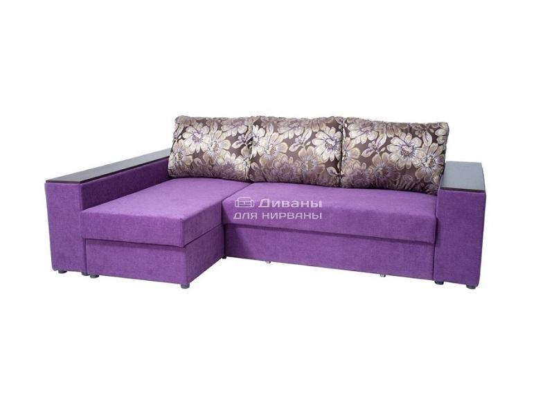 Марсель - мебельная фабрика Арман мебель. Фото №6. | Диваны для нирваны