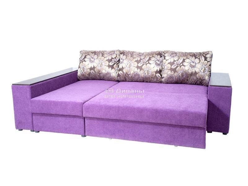 Марсель - мебельная фабрика Арман мебель. Фото №7. | Диваны для нирваны