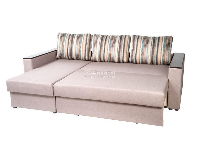 Марсель - мебельная фабрика Арман мебель. Фото №9. | Диваны для нирваны