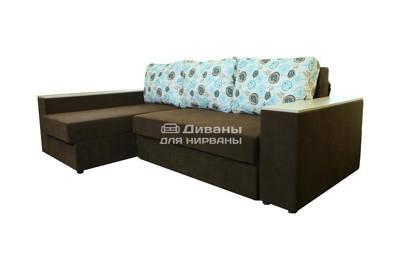 Марсель - мебельная фабрика Арман мебель. Фото №11. | Диваны для нирваны