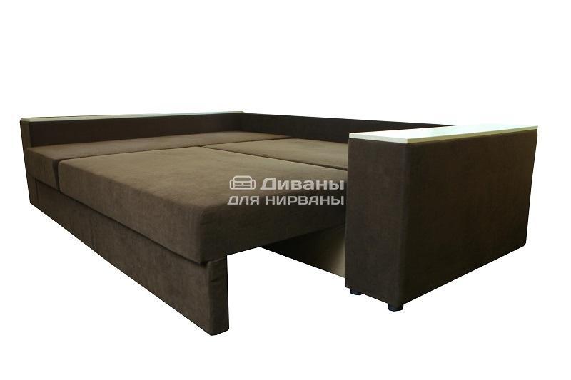 Марсель - мебельная фабрика Арман мебель. Фото №14. | Диваны для нирваны