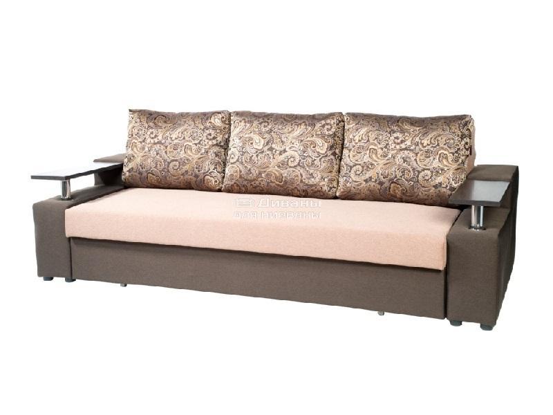 Сержио - мебельная фабрика Арман мебель. Фото №1. | Диваны для нирваны