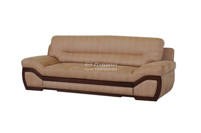 Астор - мебельная фабрика Ливс. Фото №3. | Диваны для нирваны