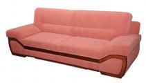 Астор - мебельная фабрика Ливс | Диваны для нирваны