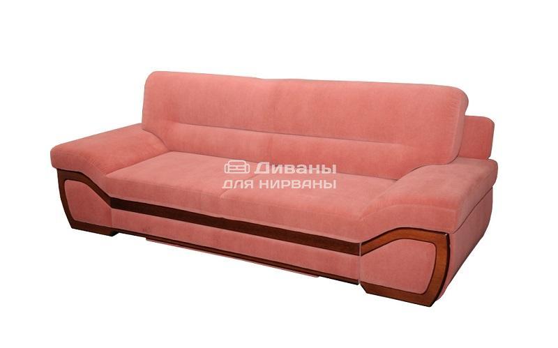 Астор - мебельная фабрика Ливс. Фото №1. | Диваны для нирваны