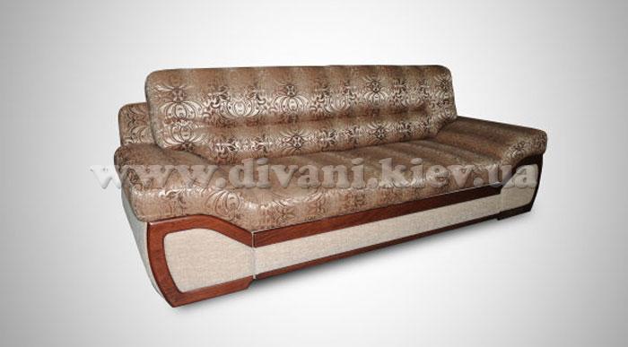 Астор - мебельная фабрика Фабрика Ливс. Фото №1. | Диваны для нирваны