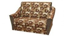Натали 1.2 - мебельная фабрика Распродажа, акции | Диваны для нирваны