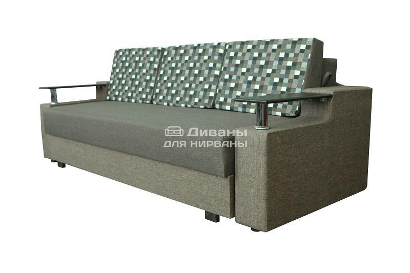Норман - мебельная фабрика Київ. Фото №2. | Диваны для нирваны