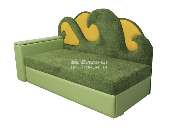 Траун - мебельная фабрика Киев. Фото №3. | Диваны для нирваны