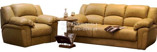 Джорджія - мебельная фабрика ЛВС. Фото №1. | Диваны для нирваны