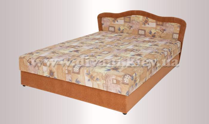 Лира кровать - мебельная фабрика Фабрика Daniro. Фото №1. | Диваны для нирваны