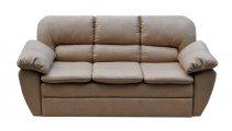 Хьюстон-М - мебельная фабрика ЛВС | Диваны для нирваны