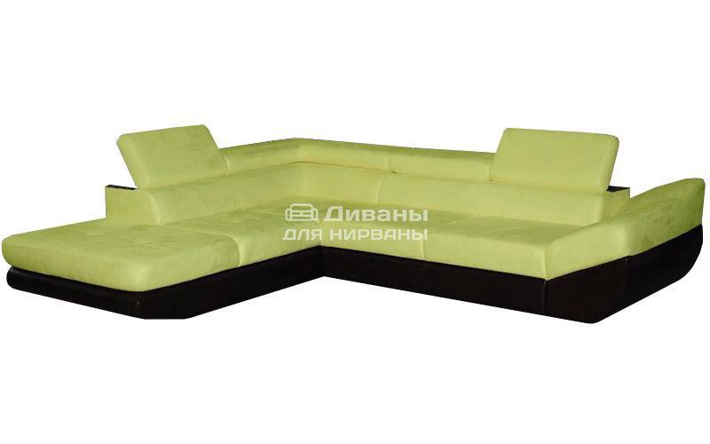 Ланкастер - мебельная фабрика ЛВС. Фото №2. | Диваны для нирваны