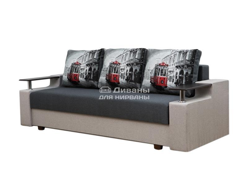 Норман-2 - мебельная фабрика Розпродаж,  акції. Фото №1. | Диваны для нирваны