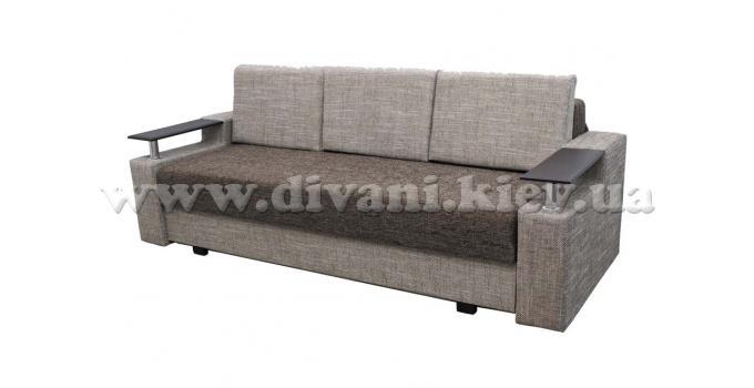 Норман-2 - мебельная фабрика Распродажа, акции. Фото №5. | Диваны для нирваны