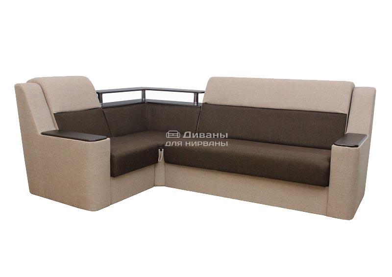 Леванто - мебельная фабрика Розпродаж,  акції. Фото №1. | Диваны для нирваны