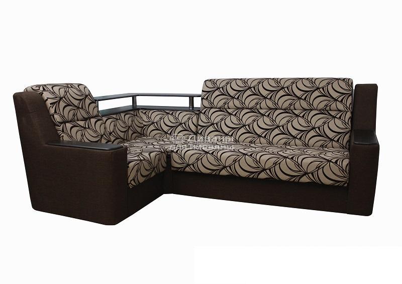 Леванто - мебельная фабрика Розпродаж,  акції. Фото №2. | Диваны для нирваны
