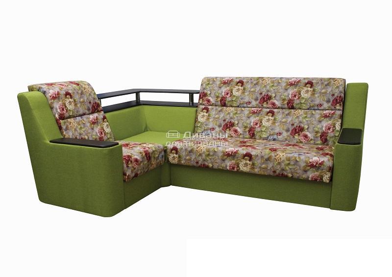 Леванто - мебельная фабрика Розпродаж,  акції. Фото №3. | Диваны для нирваны