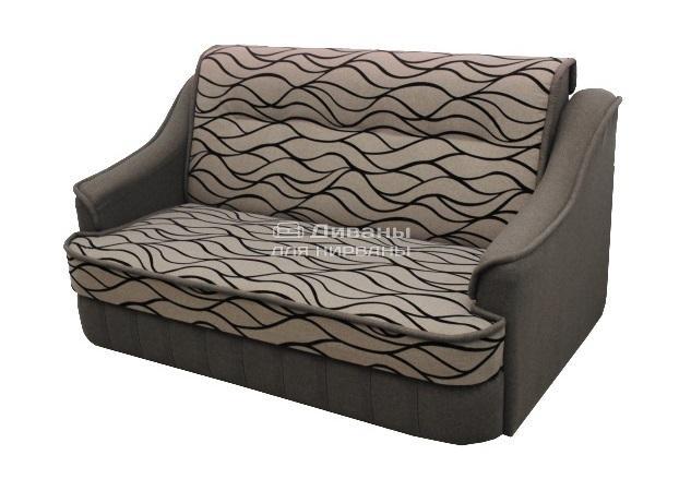 Трамонті Акція - мебельная фабрика Розпродаж,  акції. Фото №5. | Диваны для нирваны