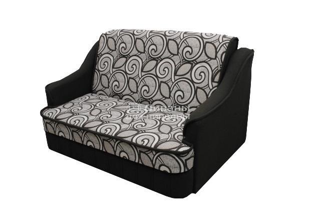 Трамонті Акція - мебельная фабрика Розпродаж,  акції. Фото №6. | Диваны для нирваны