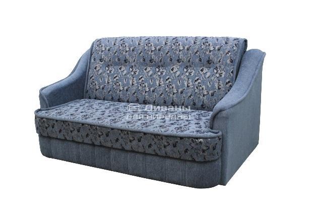Трамонті Акція - мебельная фабрика Розпродаж,  акції. Фото №1. | Диваны для нирваны