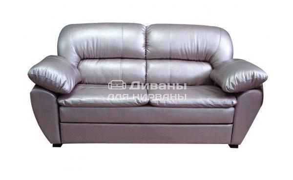 Манчестер - мебельная фабрика МКС. Фото №1. | Диваны для нирваны