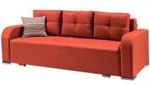 Камея софа - мебельная фабрика Daniro | Диваны для нирваны