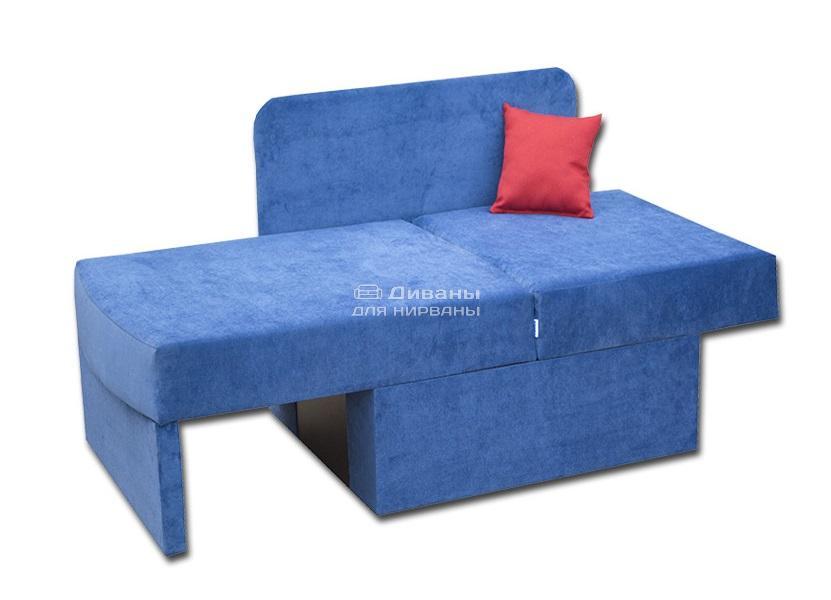 Бемби - мебельная фабрика Вика. Фото №2. | Диваны для нирваны